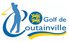 golf de coutainville 2