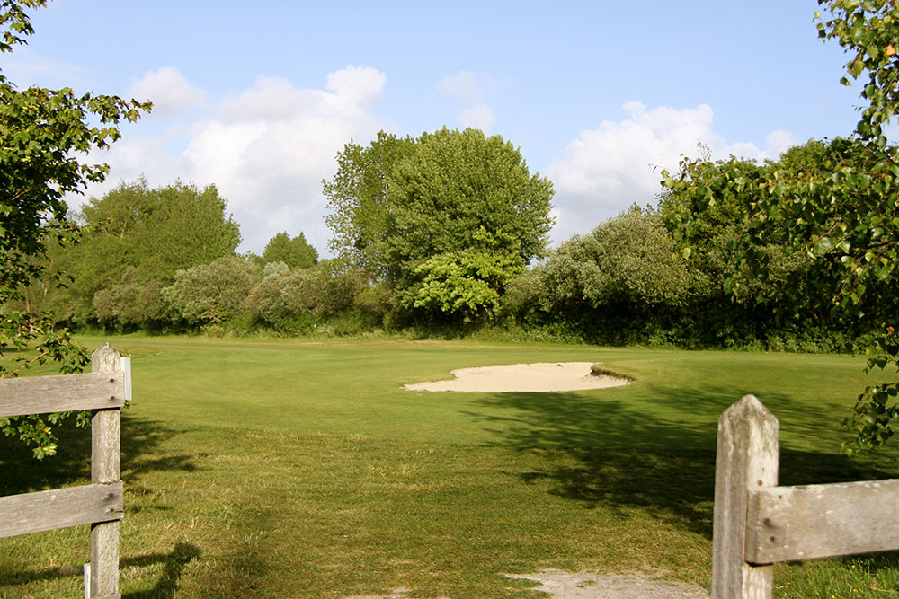 golf-coutainville1