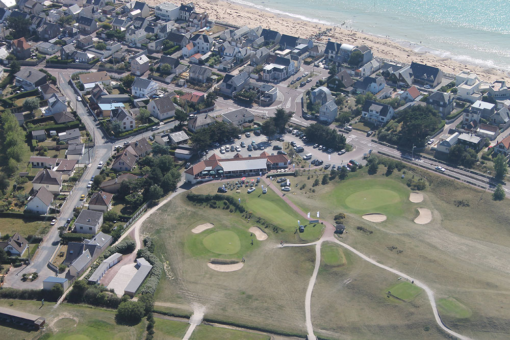 vue-aerienne-golf-coutainville